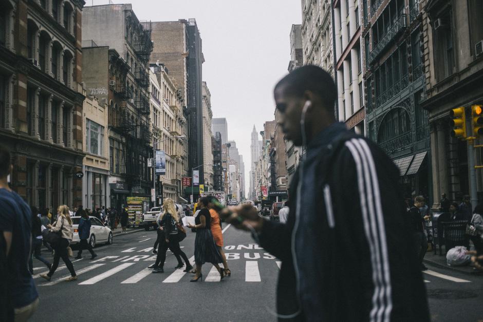 NYC_by_palasatka_01