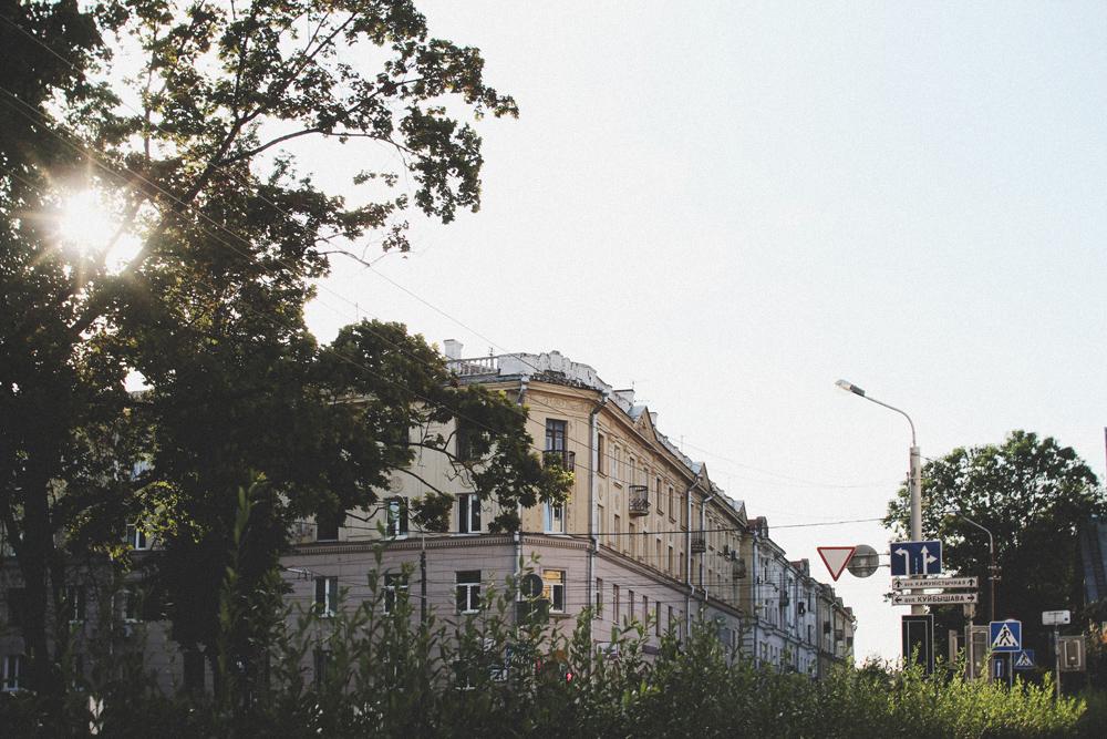 minsk_by_palasatka_5
