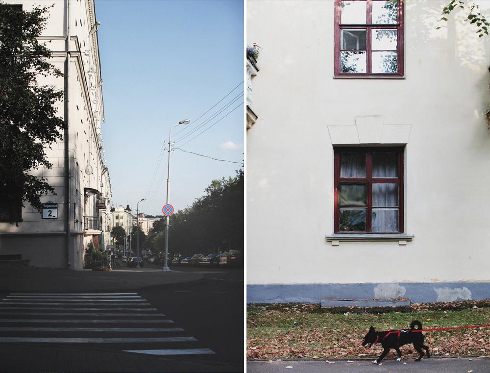 minsk_by_palasatka_8_