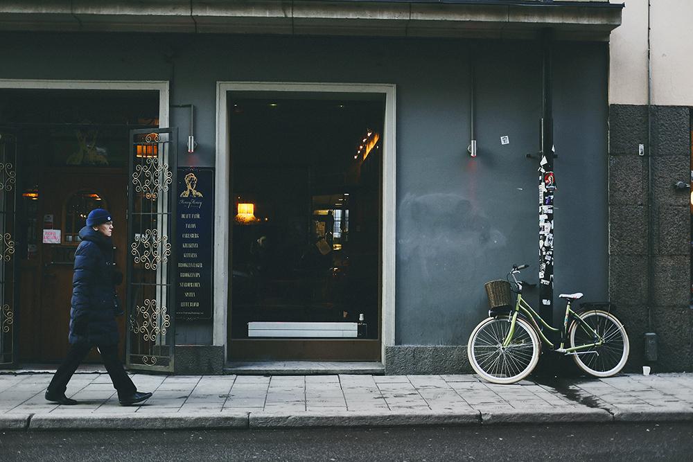 stockholm_by_palasatka_10