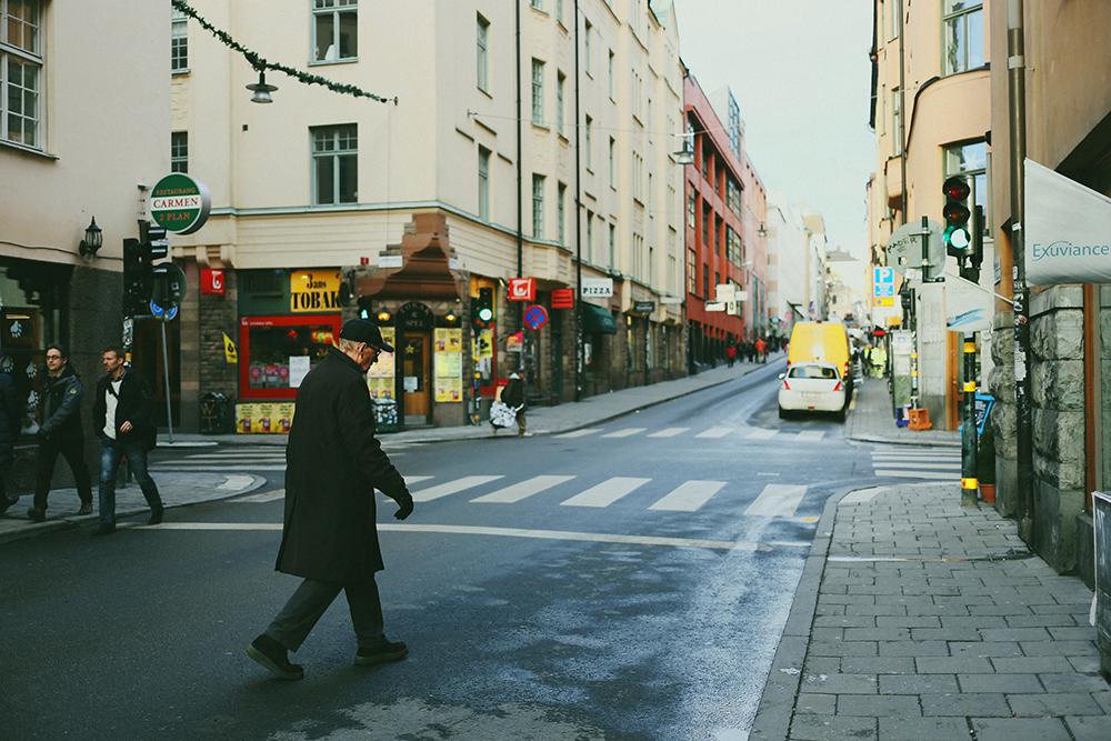 stockholm_by_palasatka_12