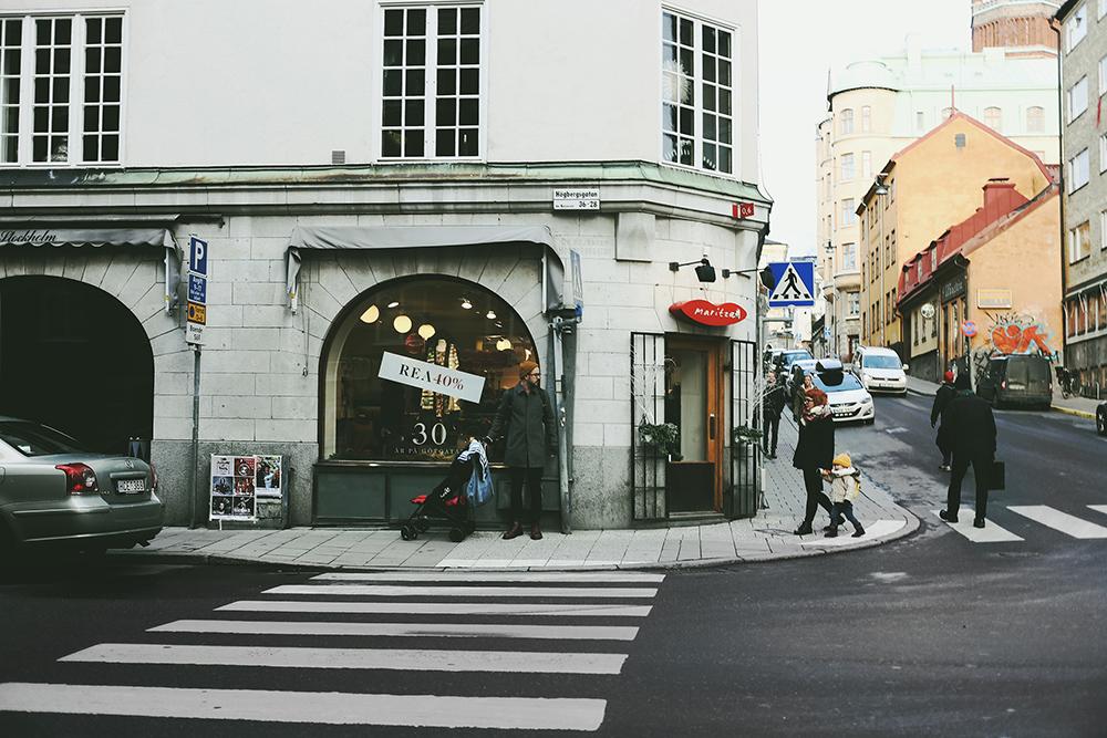 stockholm_by_palasatka_13