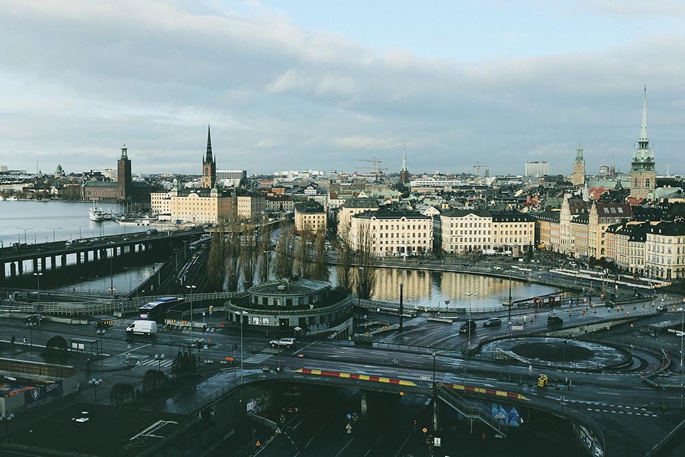 stockholm_by_palasatka_14