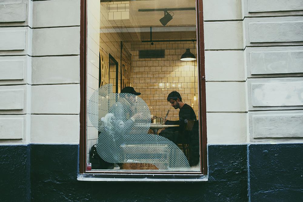 stockholm_by_palasatka_15