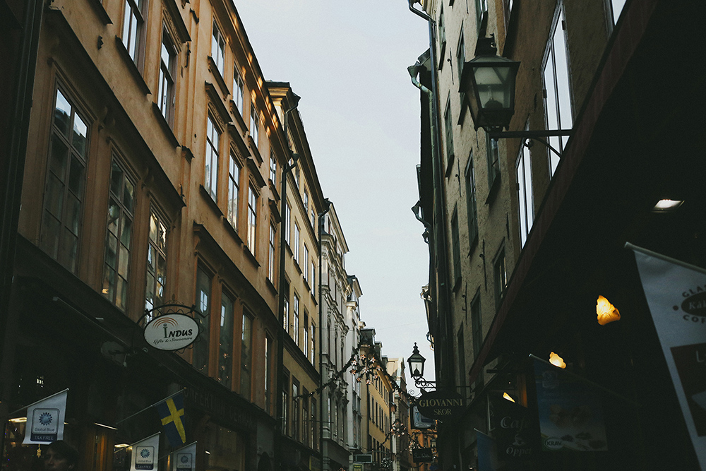 stockholm_by_palasatka_16