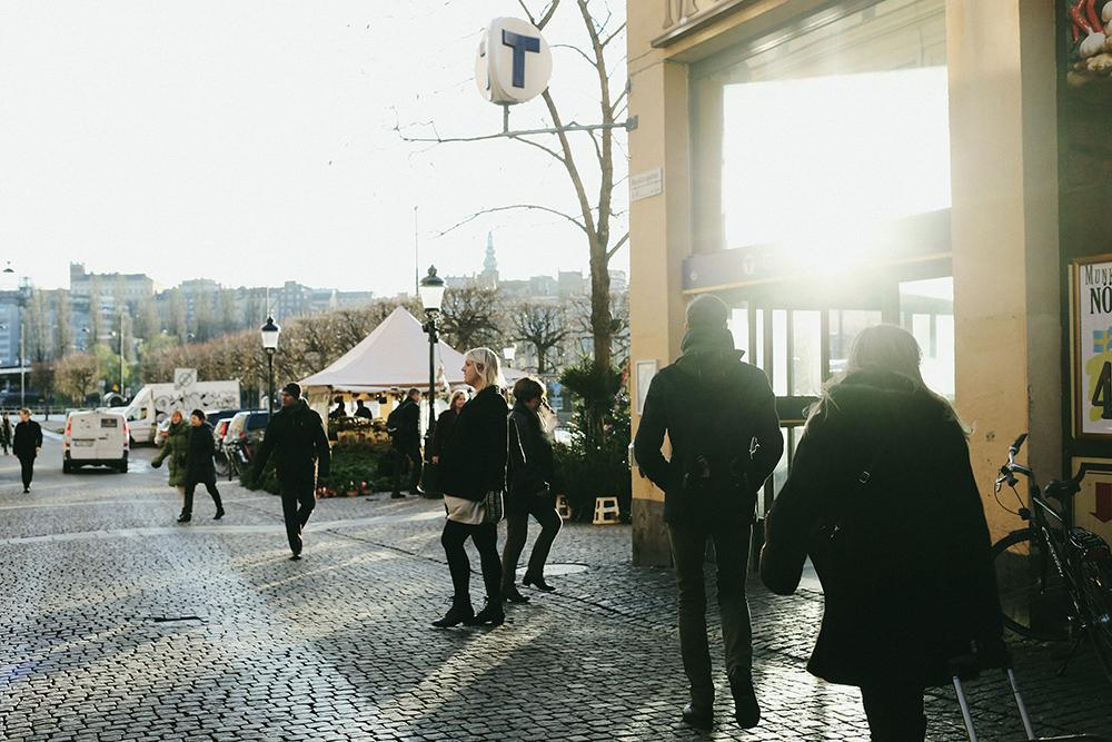 stockholm_by_palasatka_21