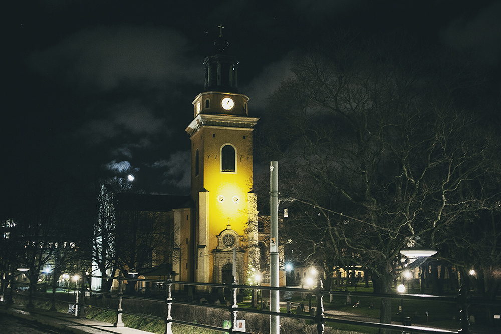 stockholm_by_palasatka_23