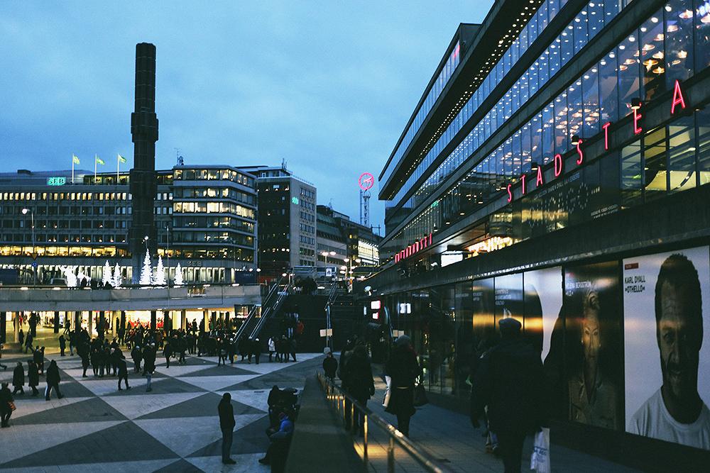 stockholm_by_palasatka_24