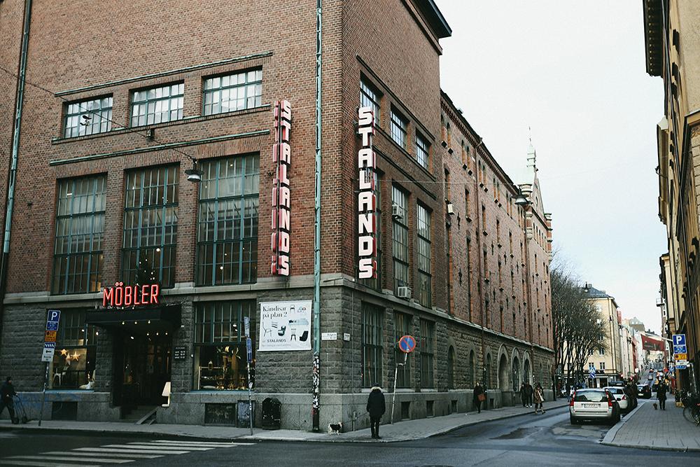stockholm_by_palasatka_6