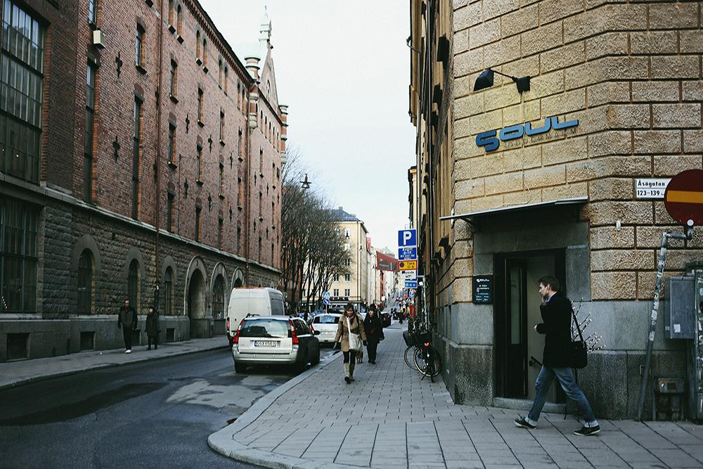 stockholm_by_palasatka_8