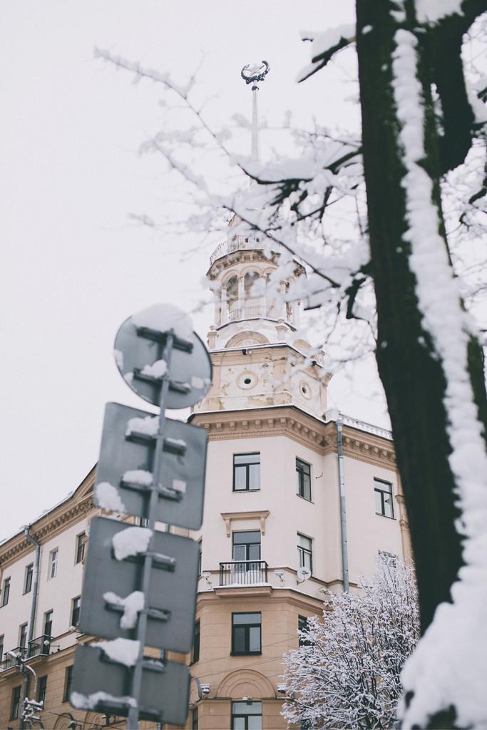 winter_minsk_by_palasatka_2015_10