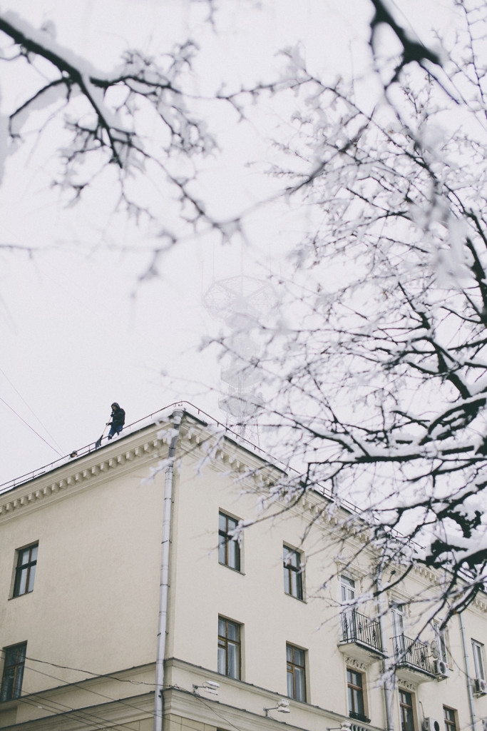 winter_minsk_by_palasatka_2015_11