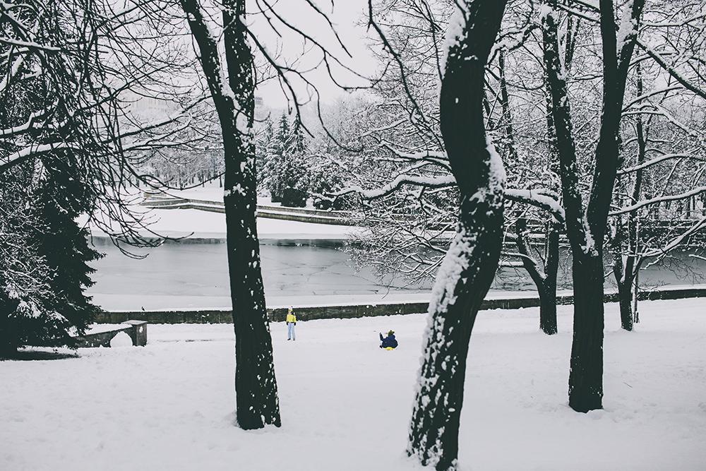 winter_minsk_by_palasatka_2015_16