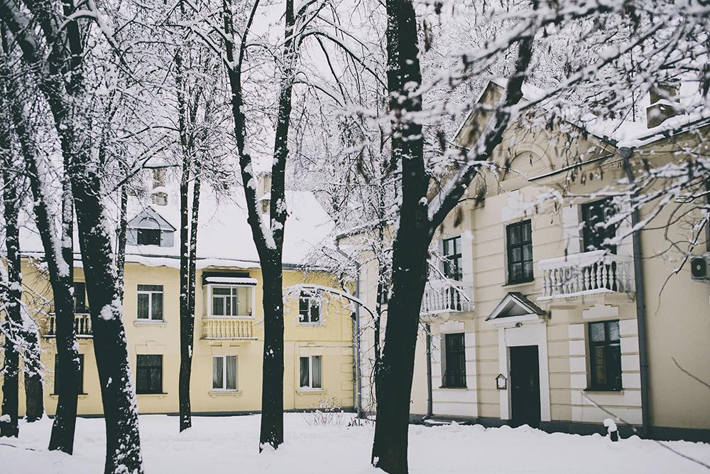 winter_minsk_by_palasatka_2015_18