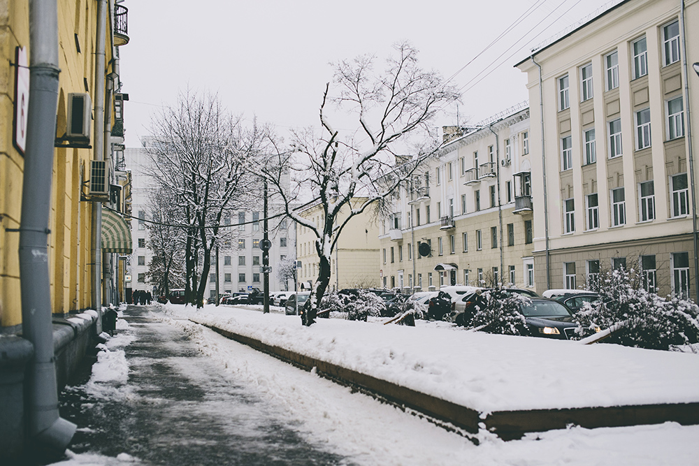 winter_minsk_by_palasatka_2015_19