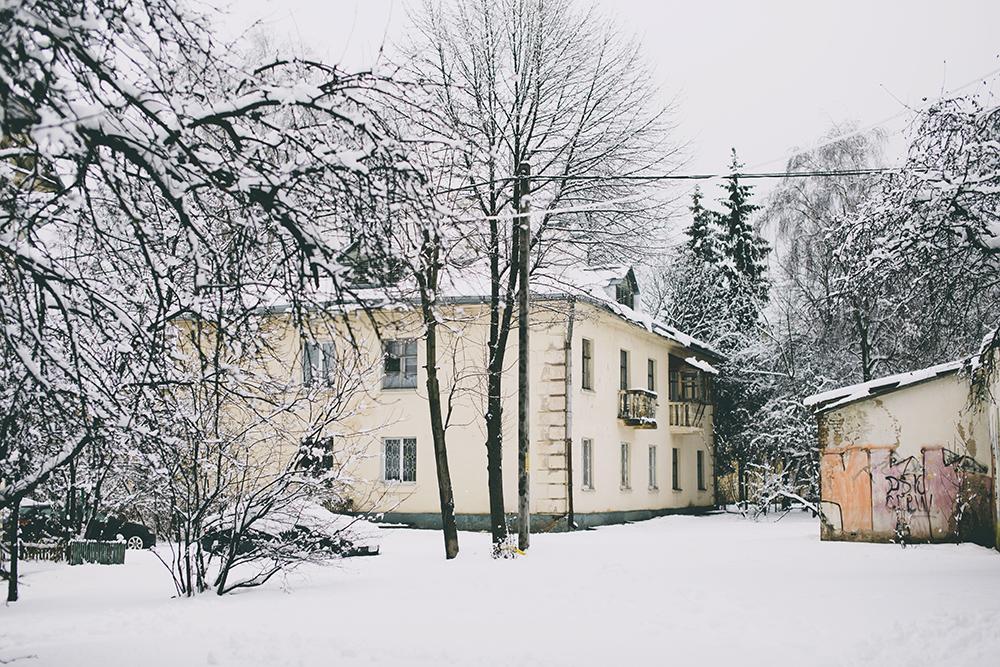 winter_minsk_by_palasatka_2015_23