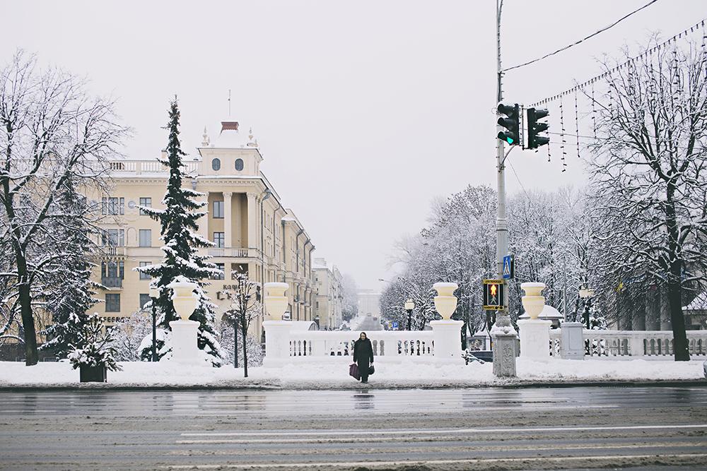winter_minsk_by_palasatka_2015_25