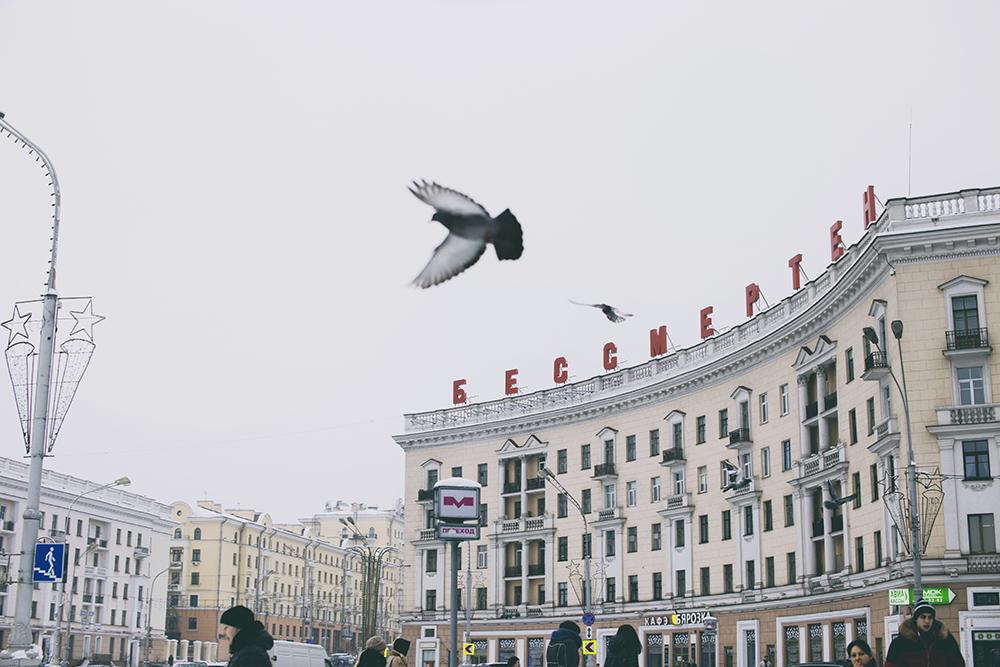 winter_minsk_by_palasatka_2015_27