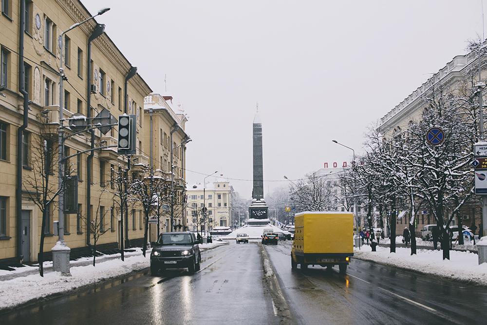 winter_minsk_by_palasatka_2015_28