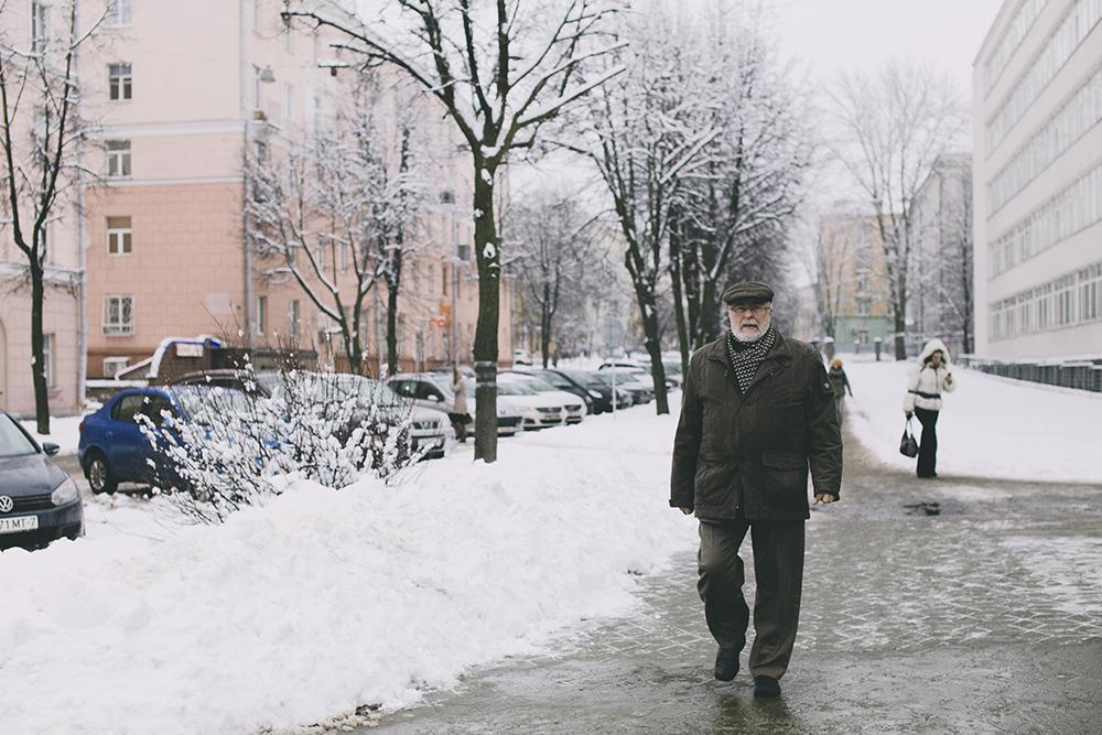 winter_minsk_by_palasatka_2015_29