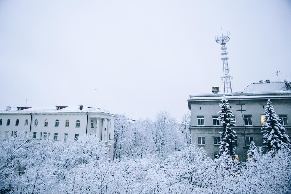 winter_minsk_by_palasatka_2015_3
