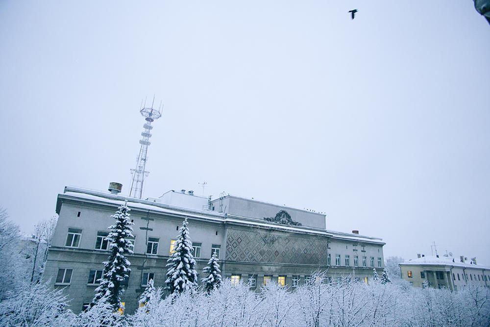 winter_minsk_by_palasatka_2015_4