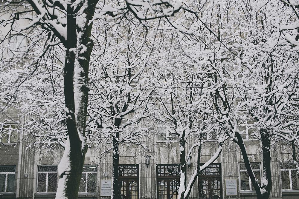 winter_minsk_by_palasatka_2015_6