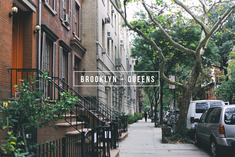 brooklyn_main