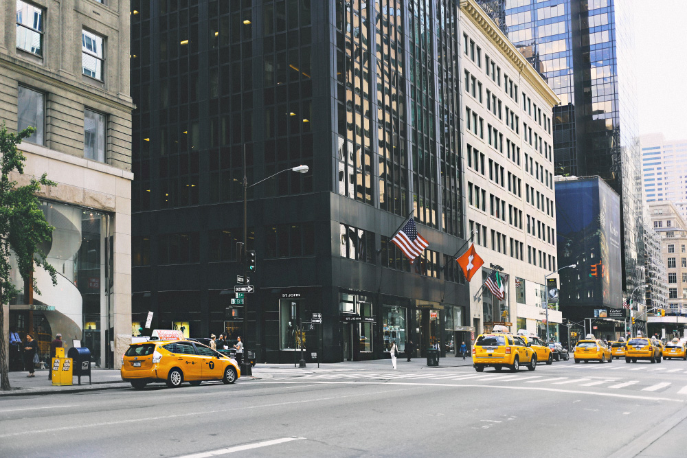 new_york_by_palasatka_p2_14