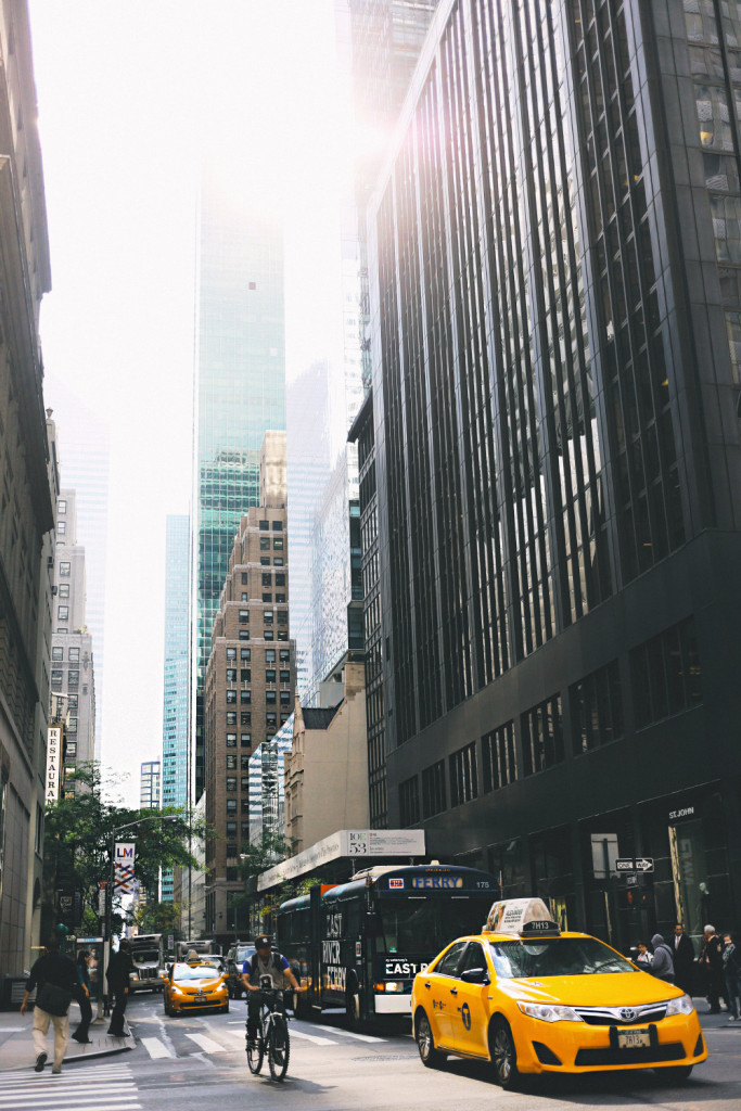new_york_by_palasatka_p2_3