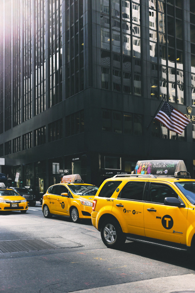 new_york_by_palasatka_p2_4