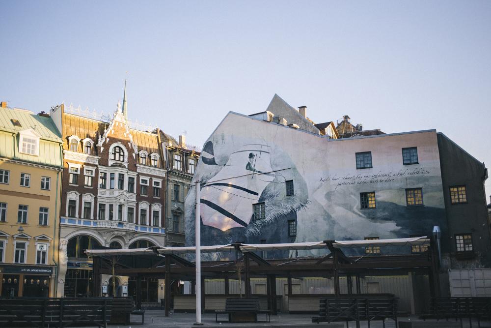Riga_by_palasatka_1