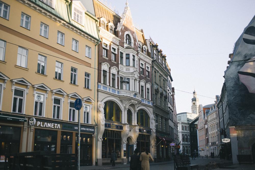 Riga_by_palasatka_10
