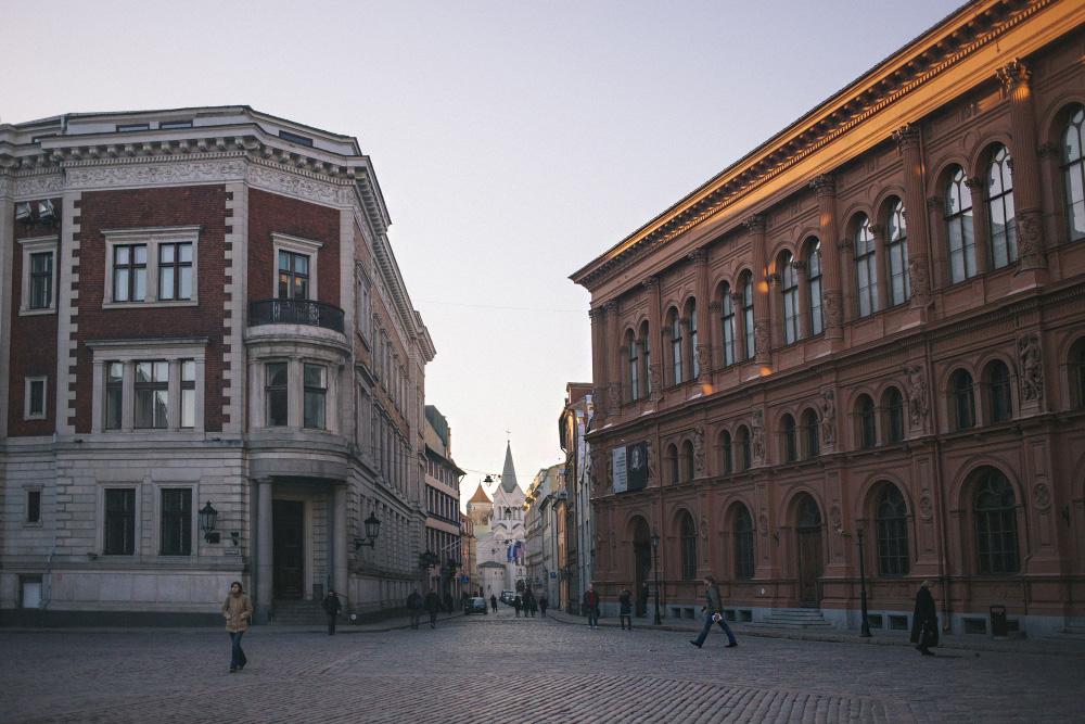 Riga_by_palasatka_11