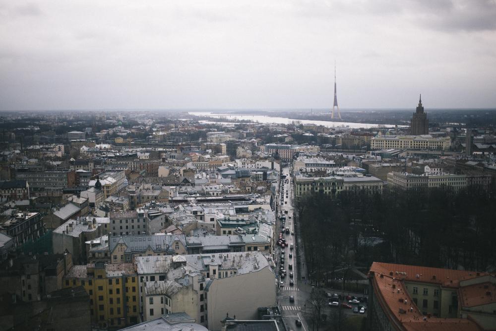 Riga_by_palasatka_21_1