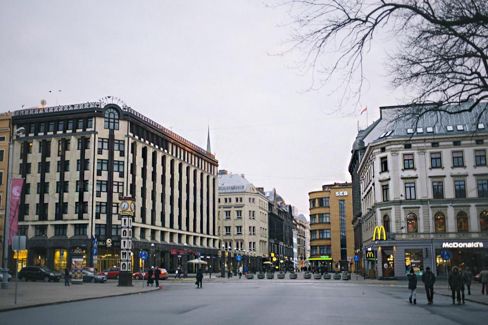 Riga_by_palasatka_22