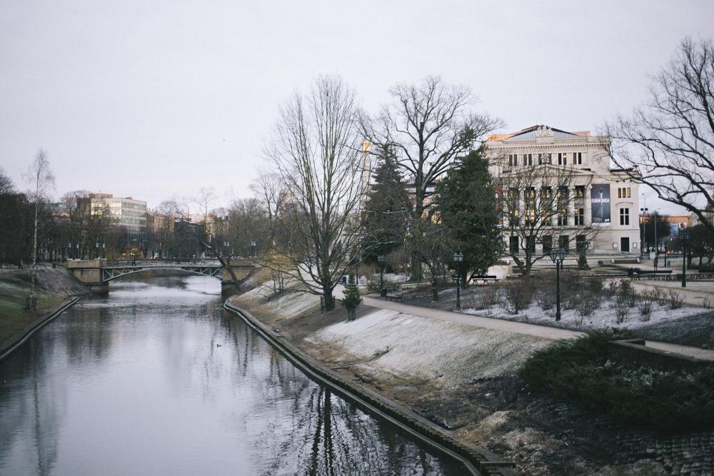 Riga_by_palasatka_22_1
