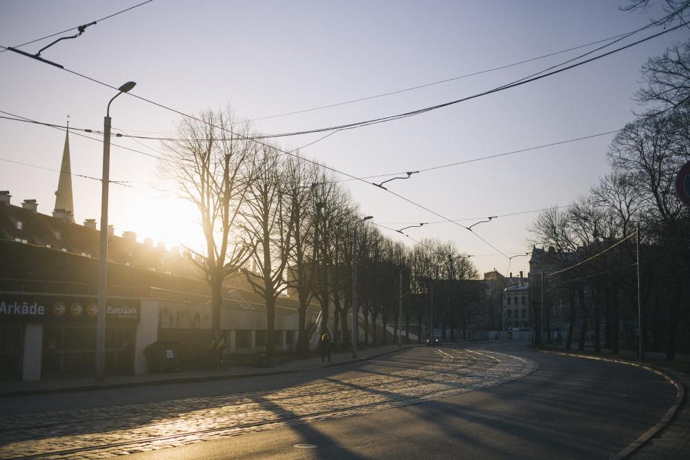 Riga_by_palasatka_23