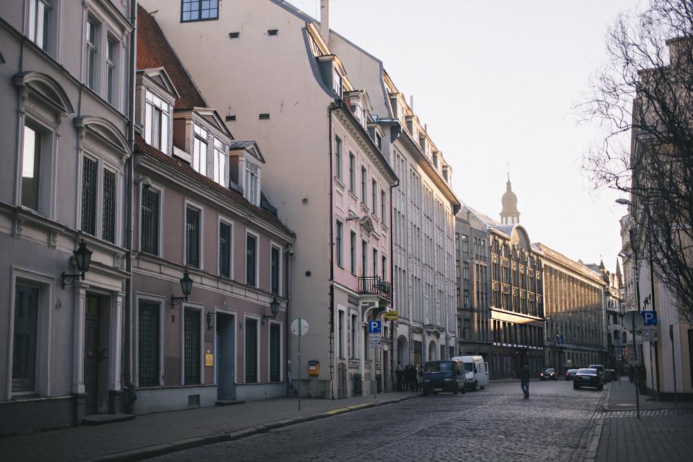 Riga_by_palasatka_24