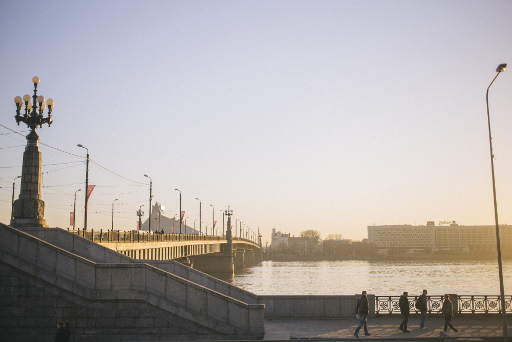 Riga_by_palasatka_26