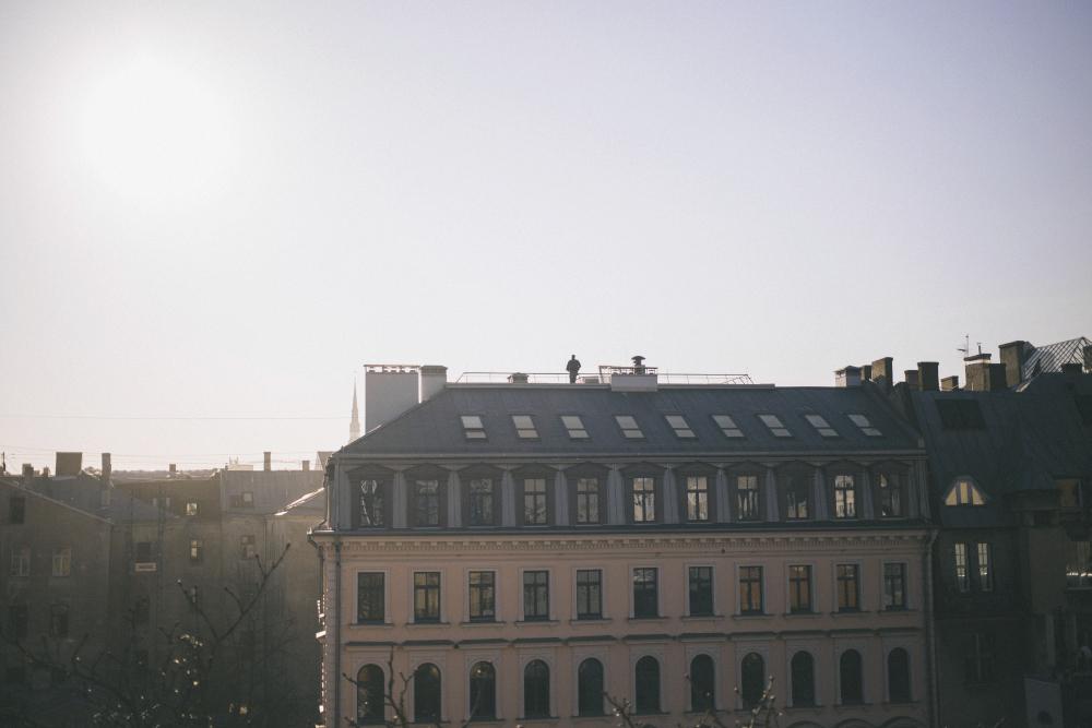 Riga_by_palasatka_32