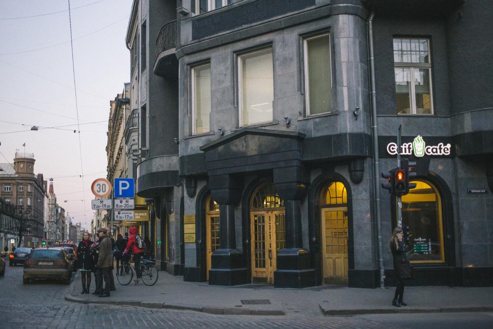 Riga_by_palasatka_35