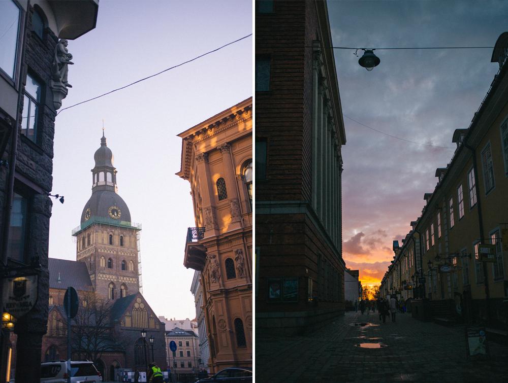 Riga_by_palasatka_38