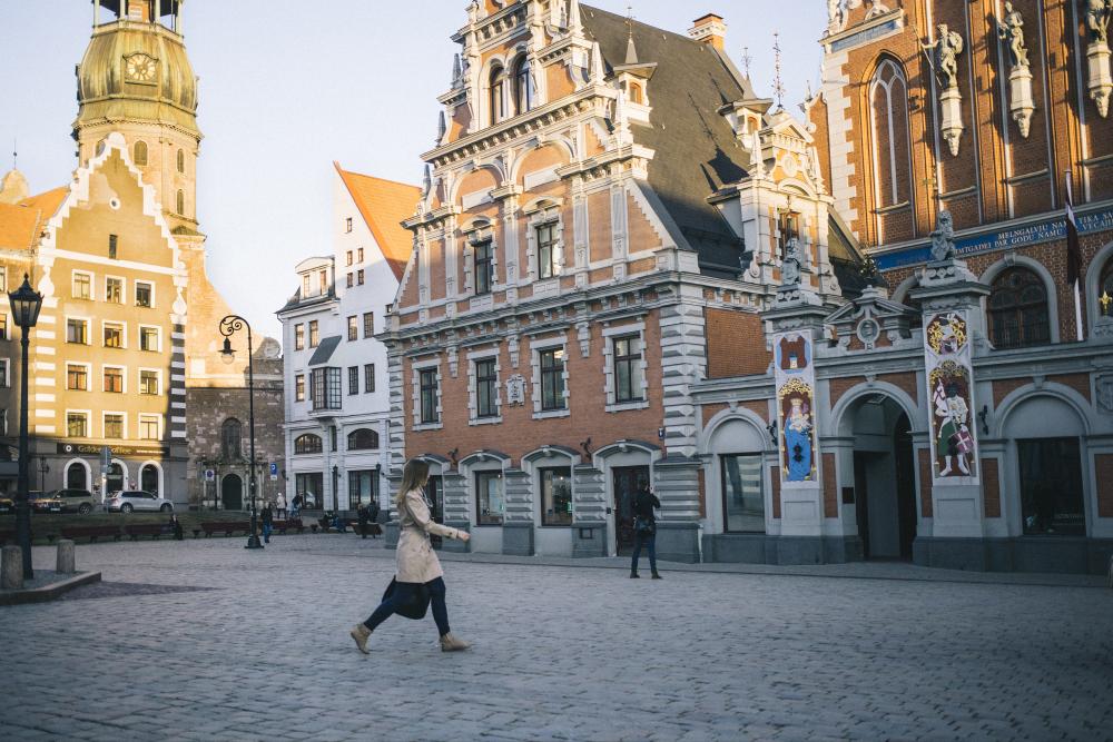 Riga_by_palasatka_3_1