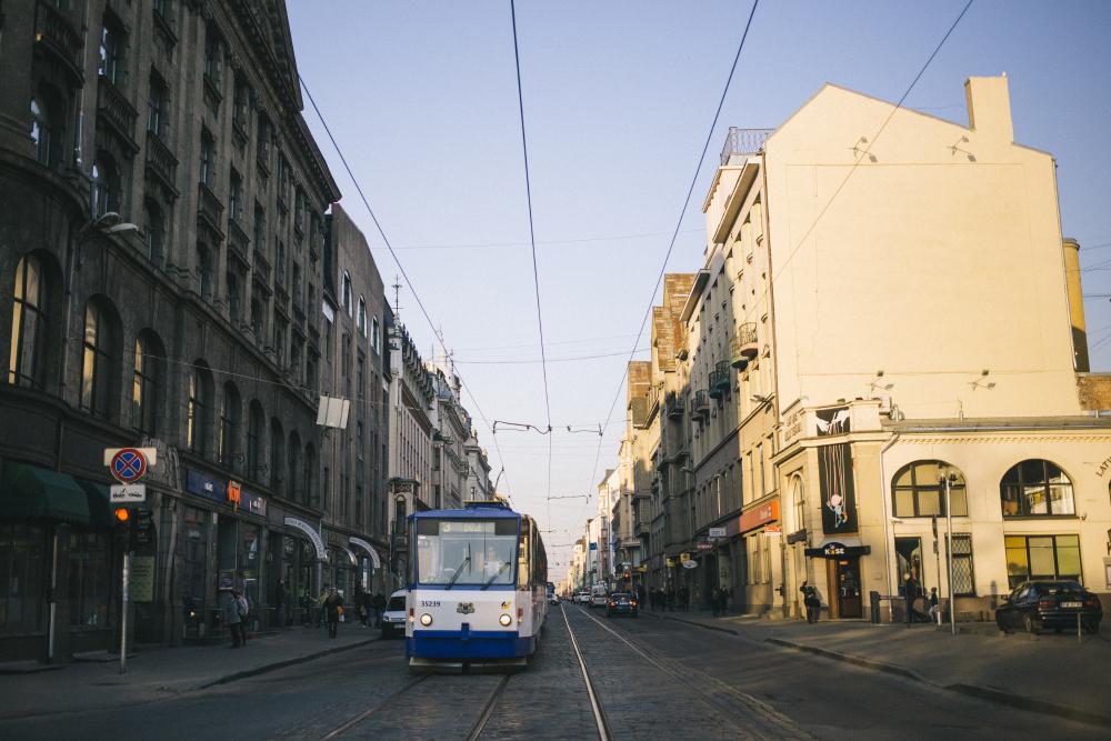 Riga_by_palasatka_40
