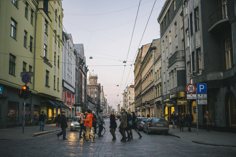 Riga_by_palasatka_41