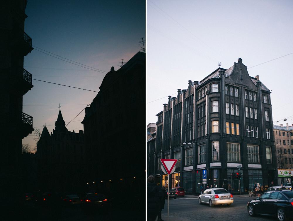 Riga_by_palasatka_42