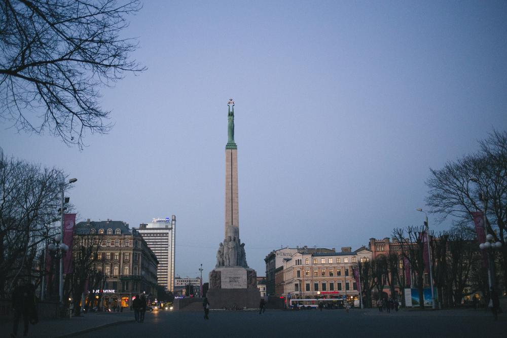 Riga_by_palasatka_43