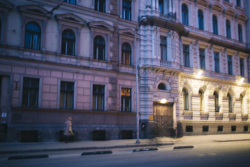Riga_by_palasatka_47