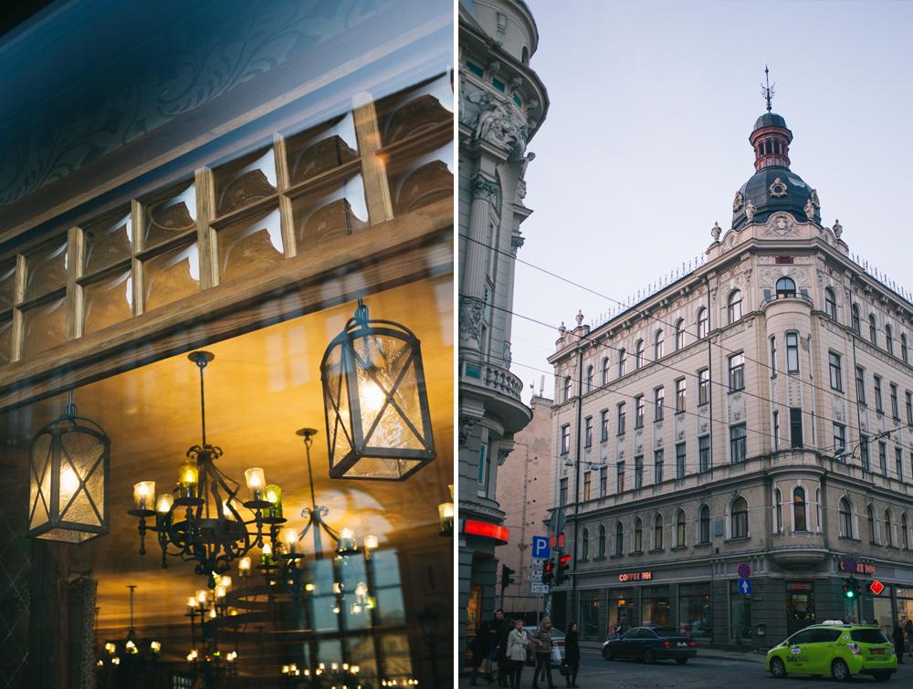 Riga_by_palasatka_5